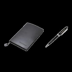 ノートペン2