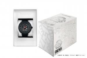 ONE PIECEコラボ2弾_TY532009S_BOX