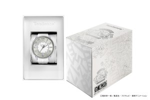 ONE PIECEコラボ2弾_TY532008-BOX